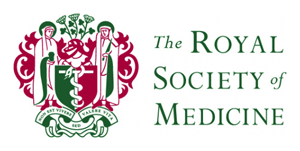 Senior Associate Royal Society of Medicine